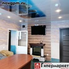 Лужское шоссе, 3: 1-комнатную квартиру, 57/45/10 м, 2/2 монолитно-кирпичный, новостройка, свободная планировка, идеальное состояние, евроремонт, санузел раздельный, кафель, кухня-столовая, вся необходимая мебель, телевизор, интернет, кабельное ТВ, душевая кабина, бассейн, сауна, новые межкомнатные двери, закрытый двор, видеонаблюдение, охрана, собственник, от 800 руб./в сутки с человека, сдам, без комиссии