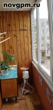 Купить 2-комнатную квартиру в Боровичах