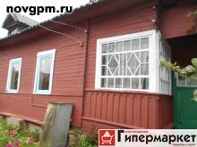 Купить 1-комнатную квартиру в Пролетарии