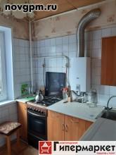 Мира проспект, 28 к.1: 2-комнатную квартиру, 45/30/6 м, 2/5 панельный, 14'000 руб./в месяц, сдам, комиссия 80%