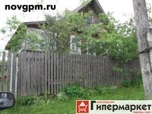 Купить дом в Залучье село