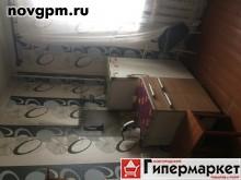 Купить комнату в общежитии в Великом Новгороде