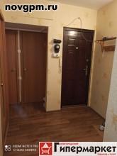 Купить 4-комнатную квартиру в Новоселицах