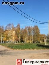 Купить 3-комнатную квартиру в Валдае-5, Ивантеево
