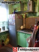 Мира проспект, 34 к.2: комнату в 3-комнатной квартире, 15 м, 1/5 панельный, 5'500 руб./в месяц, сдам, комиссия 80%