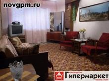 Попова улица, 15 к.1: 1-комнатную квартиру, 31.7/17.2/6.8 м, 1/9 панельный, без балкона, санузел совмещенный, 2'000'000 руб., продам